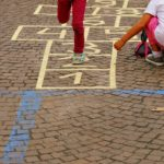 educational consulting hopscotch behavioral health