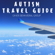 Autism Travel Guide
