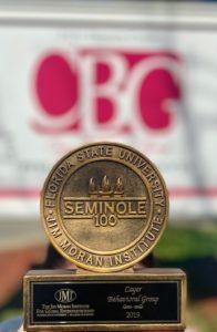 Seminole 100