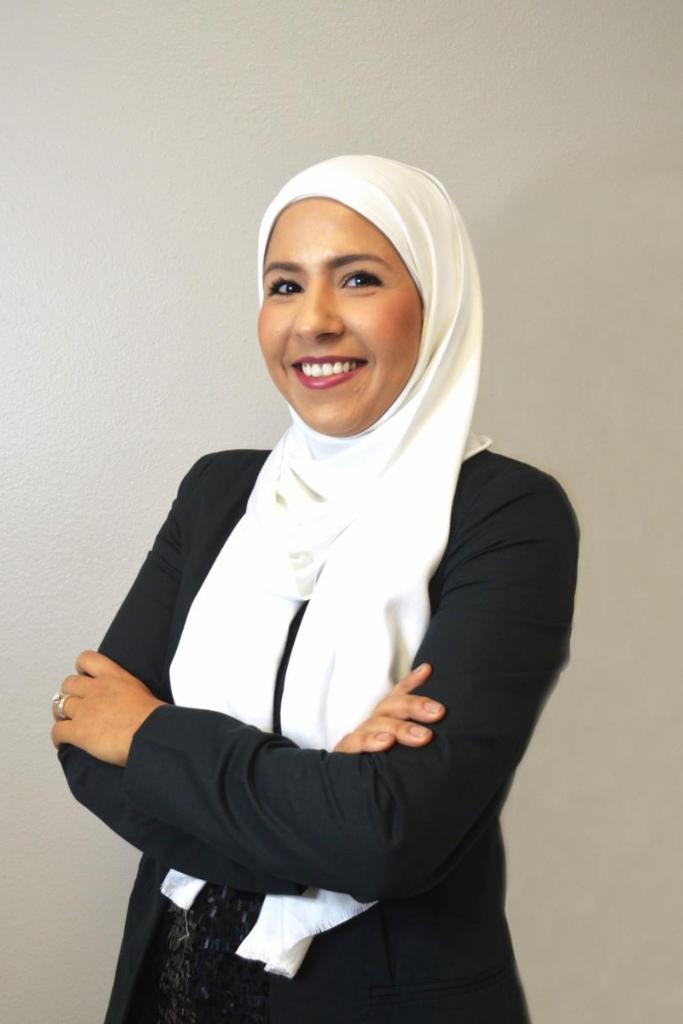 Noor Qasem, MS, BCBA